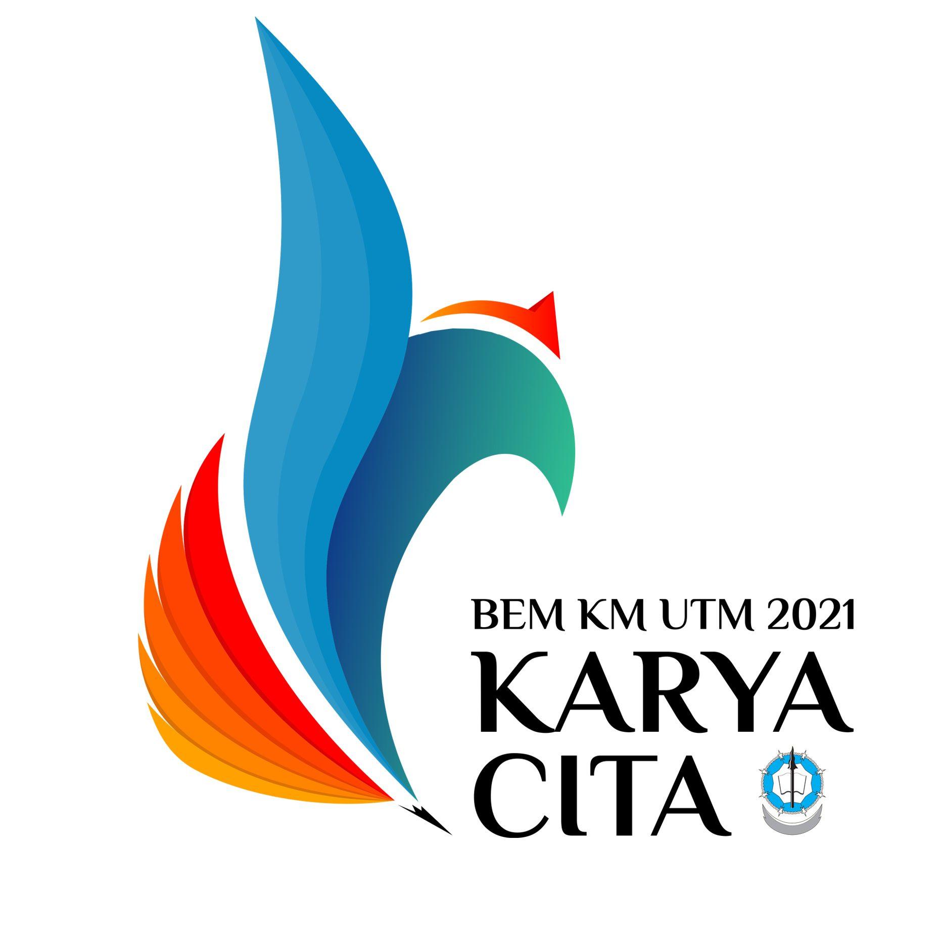 BEM KM - UTM 2021